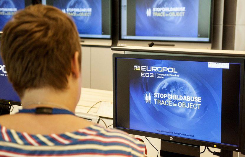 Les criminelles les plus recherchées d'Europe sur un nouveau site d'Europol