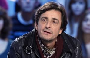 L'acteur et écrivain Bruno de Stabenrath, ami de Xavier Dupont de Ligonnès.
