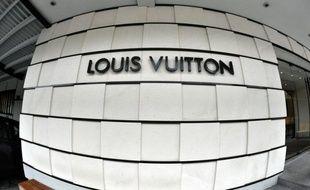 Le malletier français Louis Vuitton devrait être en mesure de démarrer à Grasse à la rentrée de septembre les travaux pour créer un atelier de parfums, a estimé vendredi le sénateur-maire de la ville Jean-Pierre Leleux