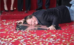John Lasseter et sa bonne étoile