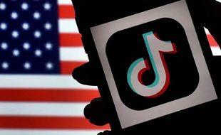 TikTok ne sera finalement pas banni des États-Unis