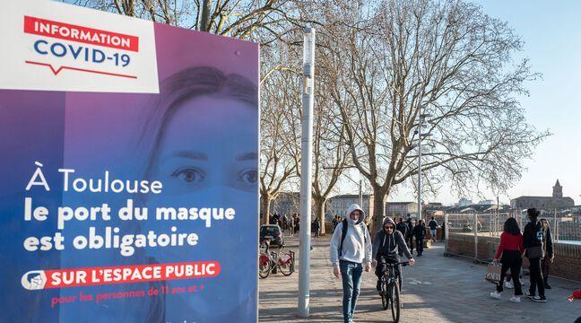 La situation sanitaire est-elle meilleure en Occitanie qu'ailleurs ?