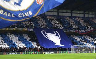Les derniers 8e de finale retour de Ligue des champions et de Ligue Europa, prévus les 17, 18 et 19 mars 2020, ont été reportés par l'UEFA en raison du coronavirus.