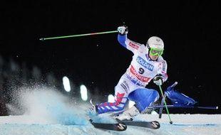 Le Français Alexis Pinturault a remporté mardi soir le slalom parallèle de Moscou, sa première victoire à 20 ans en Coupe du monde de ski alpin, en battant en finale l'Allemand Felix Neureuther.