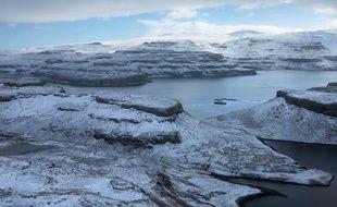 L'archipel des Kerguelen, qui fait partie des Terres Australes et Antarctiques françaises, attend des volontaires.