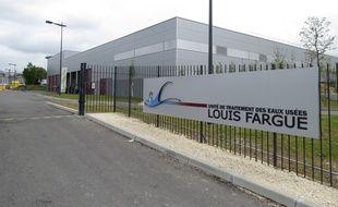 Le contrat concerne notamment la gestion des six stations d'épuration de la métropole, dont celle de Louis Fargue.