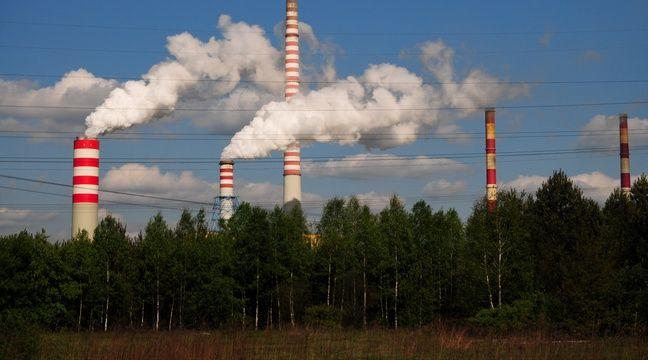 En Europe centrale, « les renouvelables peuvent évincer le charbon »