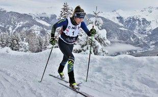 La Millet Everest présente un format de course insolite dans le monde du ski de randonnée.