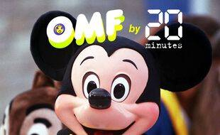 Mickey connaissait-il à l'avance les dates du confinement ? La folle rumeur