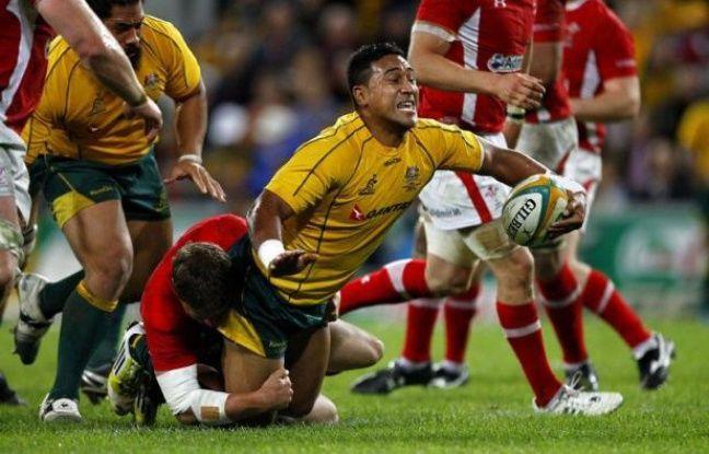 Le pays de Galles mise sur l'expérience pour prendre sa revanche contre l'Australie, lors du deuxième de la série de trois tests-matches entre les deux équipes samedi (10h00 GMT) à Melbourne.