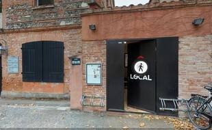 L'Espace de coworking Ô Local, à deux pas du Port Saint-Sauveur, à Toulouse.
