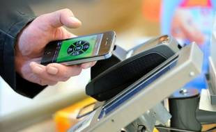 La société américaine de paiements mobiles Square officialise son très attendu plan d'entrée en Bourse