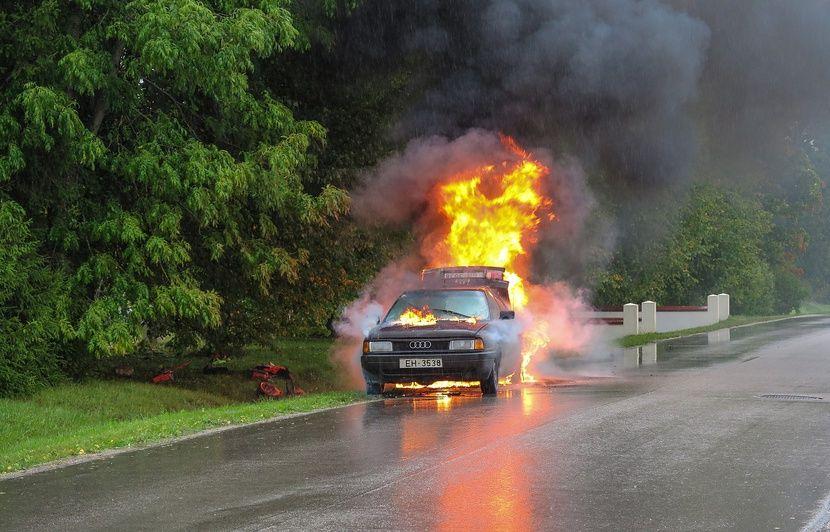 Assurance auto : la formule en « tiers étendu » est-elle un bon compromis ?