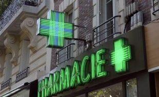 La franchise médicale introduite en 2008 pour pousser les patients à réguler leur consommation de médicaments n'a eu que peu d'effets : seuls 12% d'entre eux disent avoir modifié leur comportement, surtout parmi les plus modestes, selon une étude publiée mardi.
