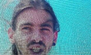 Le jeune homme de 19 ans est porté disparu depuis samedi.
