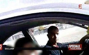 Le deuxième homme interpellé mardi à Toulouse dans l'enquête sur les complicités dont aurait pu bénéficier Mohamed Merah pour commettre ses sept assassinats en mars 2012 a été relâché vendredi en fin de matinée, a-t-on appris de source judiciaire.