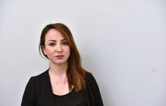 Une syndicaliste de police dépose plainte contre Taha Bouhafs pour injure publique à caractère raciste