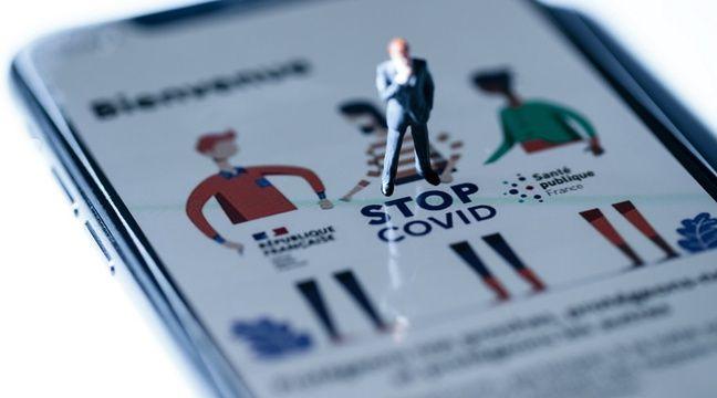 Chloroquine, StopCovid... Attention aux intox de la semaine