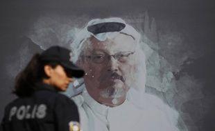 Un des fils du journaliste Jamal Khashoggi a déclaré sur Twitter que sa famille pardonnait les assassins de son père.