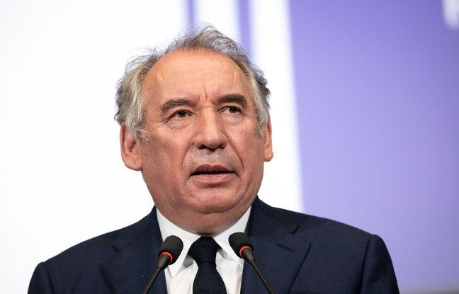 648x415 francois bayrou a paris le 22 septembre 2020