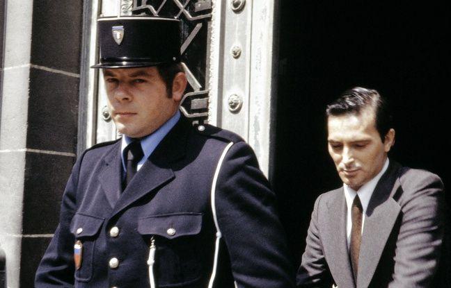 Jean-Yves Defosse, le complice de Michel Cardon, est décédé depuis longtemps.