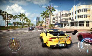 Les abonnés GamePass vont avoir un accès gratuit à tous les jeux d'EA