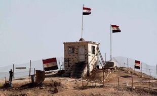 L'échange de 25 prisonniers égyptiens contre le présumé espion israélo-américain Ilan Grapel a commencé, a affirmé jeudi la porte-parole de l'autorité pénitentiaire israélienne.