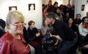 """L'eurodéputé EELV José Bové a admis vendredi que les écologistes et leur candidate Eva Joly ont du mal dans la campagne présidentielle, mais, selon lui, on était """"dans un tour de chauffe""""."""