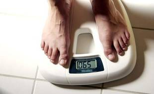 Les régimes pourraient être dangereux pour la santé.