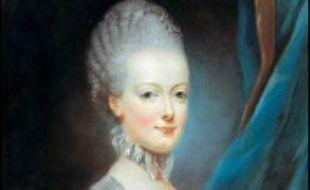 Le parfum de Marie-Antoinette est mis en vente depuis vendredi par le Château de Versailles après avoir été reconstitué par un parfumeur et une historienne française sur la base des essences utilisées par la reine de France guillotinée en 1793.