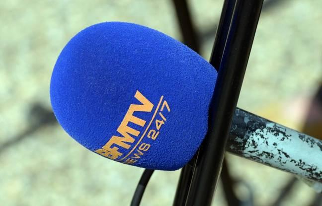 Les chaînes BFMTV, RMC Story et RMC Découverte vont-elles bientôt disparaître des box Free?