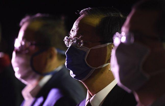 Coronavirus: La Chine instrumentalise-t-elle la pandémie?