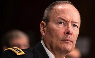 Les Etats-Unis ont catégoriquement rejeté mardi de récentes accusations sur l'interception de communications en Europe par leurs services d'espionnage, affirmant que ces données leur avaient été fournies par des agences de renseignement européennes.