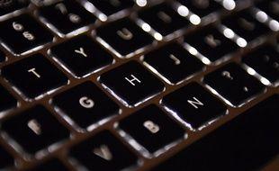 Les meilleurs claviers pour ordinateurs