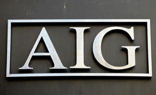 L'assureur américain AIG, qui est sous la pression de l'influent investisseur activiste Carl Icahn, va supprimer des emplois dans le cadre d'une importante restructuration