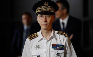 Le préfet de police, Didier Lallement, a écrit au maire du 19e arrondissement après la mort de Kelyan