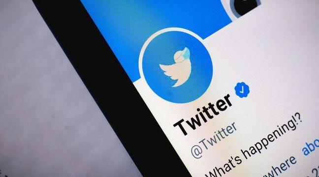 Twitter : Le réseau social féminise son vocabulaire dans sa version arabe