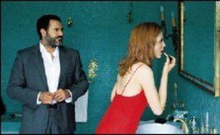 """Les sorties de la semaine invitent les cinéphiles à entrer dans une ronde de chiffres, de la """"Mission impossible 3"""" assumée par Tom Cruise à """"Quatre étoiles"""" avec José Garcia et Isabelle Carré, en passant par le très hollywoodien """"Une famille 2 en 1""""."""