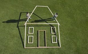Si le contrat de construction de maison individuelle est très protecteur, des abus sont toujours possibles.