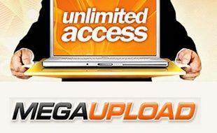 Le riche fondateur du site Megaupload.com a été interpellé vendredi à Auckland après s'être retranché, armé, dans sa villa, suite à la décision de la justice américaine de fermer cette plateforme emblématique et controversée du téléchargement direct sur internet.
