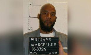 Marcellus Williams doit être exécuter dans le Missouri le 22 août 2017.