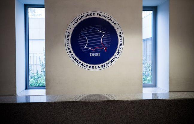 Brest : Interpellation de sept hommes soupçonnés de préparer un attentat