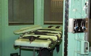 La Cour suprême américaine a estimé mercredi que la méthode de l'injection mortelle était conforme à la Constitution, une décision assortie de quelques réserves mais qui devrait relancer les exécutions dans la majeure partie du pays.