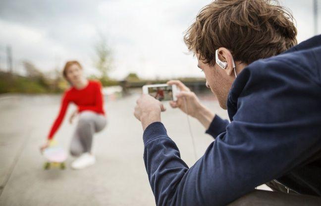 N'importe quelle scène sonore peut être enregistrée avec un son à 360°.