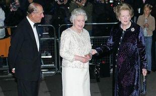 En asséchant le financement public de la culture au Royaume-Uni et en suivant une politique sociale sans concessions, Margaret Thatcher a été à l'origine d'une créativité artistique sans précédent, souvent féroce et à ses dépens, qui a perduré bien au-delà de son départ du pouvoir.