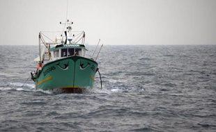 Des spécialistes de la biodiversité marine et des ONG ont appelé lundi à Paris à soutenir la proposition de la Commission européenne d'interdire le chalutage en eaux profondes, une technique de pêche fortement décriée pour son impact négatif sur les fonds des océans.