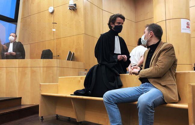 Procès Saint-Cyr: «Des peines ridicules pour une vie»… Colère froide du frère de Jallal Hami après les trois condamnations et quatre relaxes