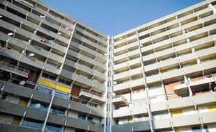 La Ville rose compte depuis l'an dernier 19,32 % de logements sociaux.