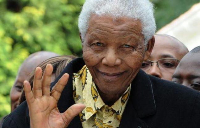 L'auteur de ce témoignage, Bryan Pearson, un Sud-Africain, a été correspondant de l'AFP en Afrique du Sud de 1990 à 1999. Il a, à ce titre, suivi le parcours de Nelson Mandela depuis sa sortie de prison jusqu'à son départ du pouvoir.