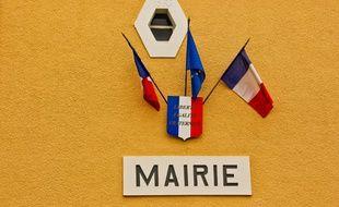 Les élections municipales auront lieu les 15 et 22 mars 2020.